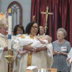 WCEC_Baptisms_July28_2019_26