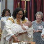 WCEC_Baptisms_July28_2019_28