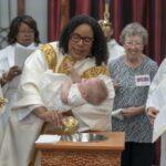 WCEC_Baptisms_July28_2019_32