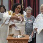 WCEC_Baptisms_July28_2019_33