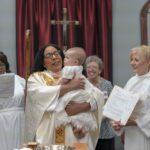 WCEC_Baptisms_July28_2019_35