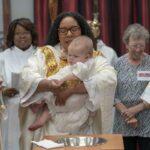 WCEC_Baptisms_July28_2019_36