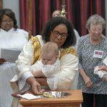 WCEC_Baptisms_July28_2019_37