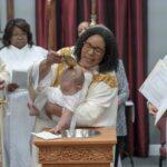 WCEC_Baptisms_July28_2019_38