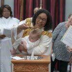 WCEC_Baptisms_July28_2019_39