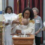 WCEC_Baptisms_July28_2019_41