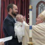 WCEC_Baptisms_July28_2019_45