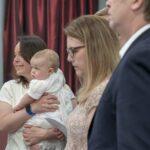 WCEC_Baptisms_July28_2019_50