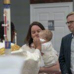 WCEC_Baptisms_July28_2019_52