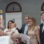 WCEC_Baptisms_July28_2019_55