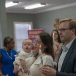 WCEC_Baptisms_July28_2019_57
