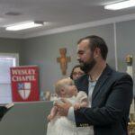 WCEC_Baptisms_July28_2019_58