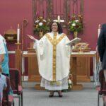 WCEC_Baptisms_July28_2019_63