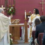 WCEC_Baptisms_July28_2019_67