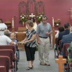 WCEC_Baptisms_July28_2019_69