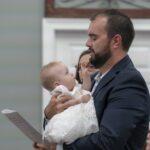 WCEC_Baptisms_July28_2019_7