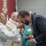 WCEC_Baptisms_July28_2019_72