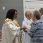 WCEC_Baptisms_July28_2019_76