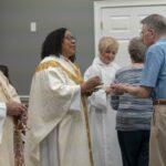 WCEC_Baptisms_July28_2019_77