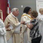 WCEC_Baptisms_July28_2019_78