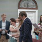 WCEC_Baptisms_July28_2019_8