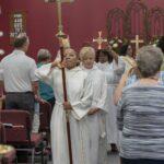 WCEC_Baptisms_July28_2019_84