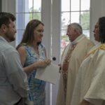 WCEC_Baptisms_July28_2019_85
