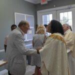 WCEC_Baptisms_July28_2019_87