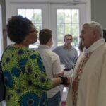 WCEC_Baptisms_July28_2019_89