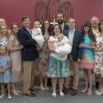 WCEC_Baptisms_July28_2019_90