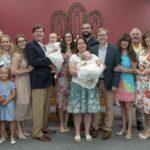 WCEC_Baptisms_July28_2019_91