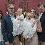 WCEC_Baptisms_July28_2019_92