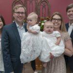 WCEC_Baptisms_July28_2019_93