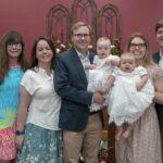 WCEC_Baptisms_July28_2019_94