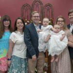 WCEC_Baptisms_July28_2019_95