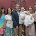 WCEC_Baptisms_July28_2019_96
