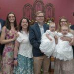 WCEC_Baptisms_July28_2019_97