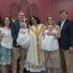 WCEC_Baptisms_July28_2019_99