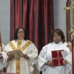 WCEC_Baptisms_July28_2019_A_10