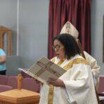 WCEC_Baptisms_July28_2019_A_12