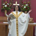 WCEC_Baptisms_July28_2019_A_15