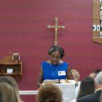 WCEC_Baptisms_July28_2019_A_16