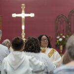 WCEC_Baptisms_July28_2019_A_18
