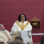 WCEC_Baptisms_July28_2019_A_21