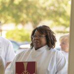 WCEC_Baptisms_July28_2019_A_4