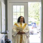 WCEC_Baptisms_July28_2019_A_5