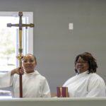 WCEC_Baptisms_July28_2019_A_7
