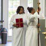 WCEC_Baptisms_July28_2019_A_8