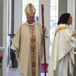 WCEC_Baptisms_July28_2019_A_9