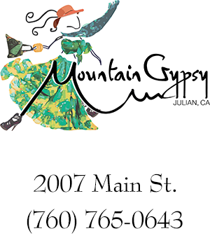 mountain-gypsy logo